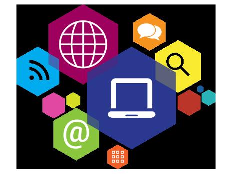 kb-web-design