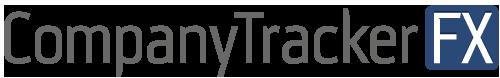 companytrackerfx-gray-text