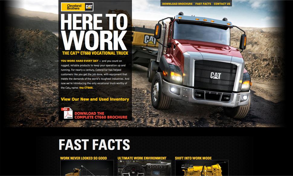 screenshot-cat-truck