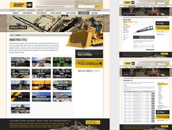 screenshots-design-process