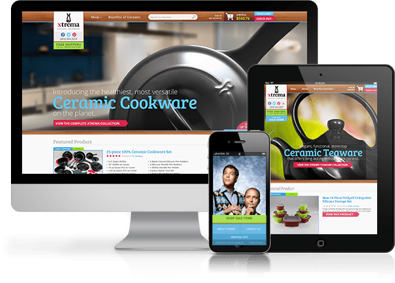 website-cost-mobile-design