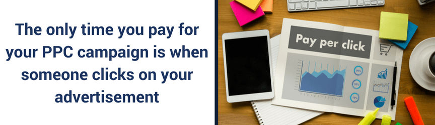 How payment works in Google AdWords